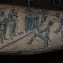 tattoo_konwent_gdask_2009_20090727_1537099982