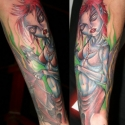 tattoo_konwent_gdask_2009_20090727_1567932488