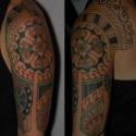 tattoo_konwent_gdask_2009_20090727_1580985297