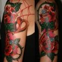 tattoo_konwent_gdask_2009_20090727_1648539364