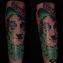 tattoo_konwent_gdask_2009_20090727_1658320311