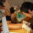 tattoo_konwent_gdask_2009_20090727_1684584409