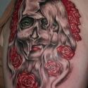tattoo_konwent_gdask_2009_20090727_1698267913