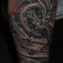 tattoo_konwent_gdask_2009_20090727_1875565739