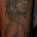 tattoo_konwent_gdask_2009_20090727_1883027877