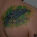 tattoo_konwent_gdask_2009_20090727_1919609163