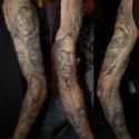 tattoo_konwent_gdask_2009_20090727_2064757740