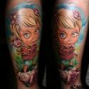 tattoo_konwent_gdask_2009_20090727_2086104951