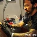 tattoo_konwent_gdask_2010_20100814_1153632406