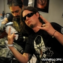 tattoo_konwent_gdask_2010_20100814_1225918819