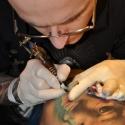 tattoo_konwent_gdask_2010_20100814_1267584883
