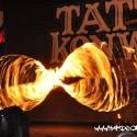 tattoo_konwent_gdask_2010_20100814_1340997980