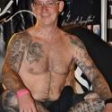 tattoo_konwent_gdask_2010_20100814_1396125433