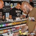 tattoo_konwent_gdask_2010_20100814_1459140945