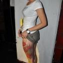 tattoo_konwent_gdask_2010_20100814_1461298357