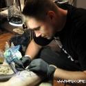 tattoo_konwent_gdask_2010_20100814_1528125019
