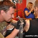 tattoo_konwent_gdask_2010_20100814_1528330434