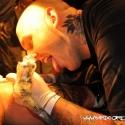tattoo_konwent_gdask_2010_20100814_1622920837