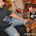 tattoo_konwent_gdask_2010_20100814_1644738523