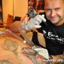 tattoo_konwent_gdask_2010_20100814_1654282547