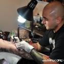 tattoo_konwent_gdask_2010_20100814_1742236998