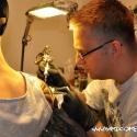 tattoo_konwent_gdask_2010_20100814_1942011834