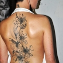 gdask_tattoo_konwent_2010_20100818_1025758226