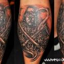 gdask_tattoo_konwent_2010_20100818_1058219098