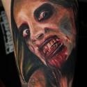 gdask_tattoo_konwent_2010_20100818_1070869239