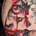 gdask_tattoo_konwent_2010_20100818_1092980797