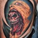 gdask_tattoo_konwent_2010_20100818_1101307721