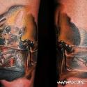 gdask_tattoo_konwent_2010_20100818_1306476420