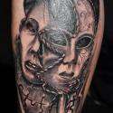 gdask_tattoo_konwent_2010_20100818_1339867197
