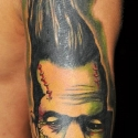 gdask_tattoo_konwent_2010_20100818_1345998301
