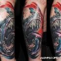 gdask_tattoo_konwent_2010_20100818_1392228062