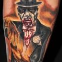 gdask_tattoo_konwent_2010_20100818_1416898175