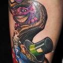 gdask_tattoo_konwent_2010_20100818_1463572729