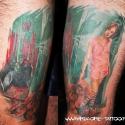 gdask_tattoo_konwent_2010_20100818_1494188124