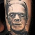 gdask_tattoo_konwent_2010_20100818_1501595037