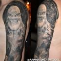 gdask_tattoo_konwent_2010_20100818_1553256602