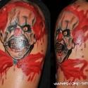 gdask_tattoo_konwent_2010_20100818_1578159141