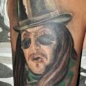 gdask_tattoo_konwent_2010_20100818_1585798571
