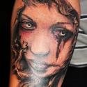 gdask_tattoo_konwent_2010_20100818_1648663526