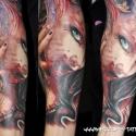 gdask_tattoo_konwent_2010_20100818_1678846183