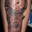 gdask_tattoo_konwent_2010_20100818_1843263650