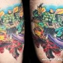 gdask_tattoo_konwent_2010_20100818_1867057505