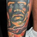 gdask_tattoo_konwent_2010_20100818_1931660938