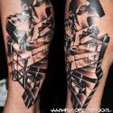 gdask_tattoo_konwent_2010_20100818_1972731459