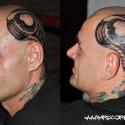 gdask_tattoo_konwent_2010_20100818_2063964845