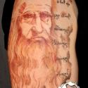 tattoo_konwent_gdansk_2012_-_tatuaze_10_20120814_1204101850